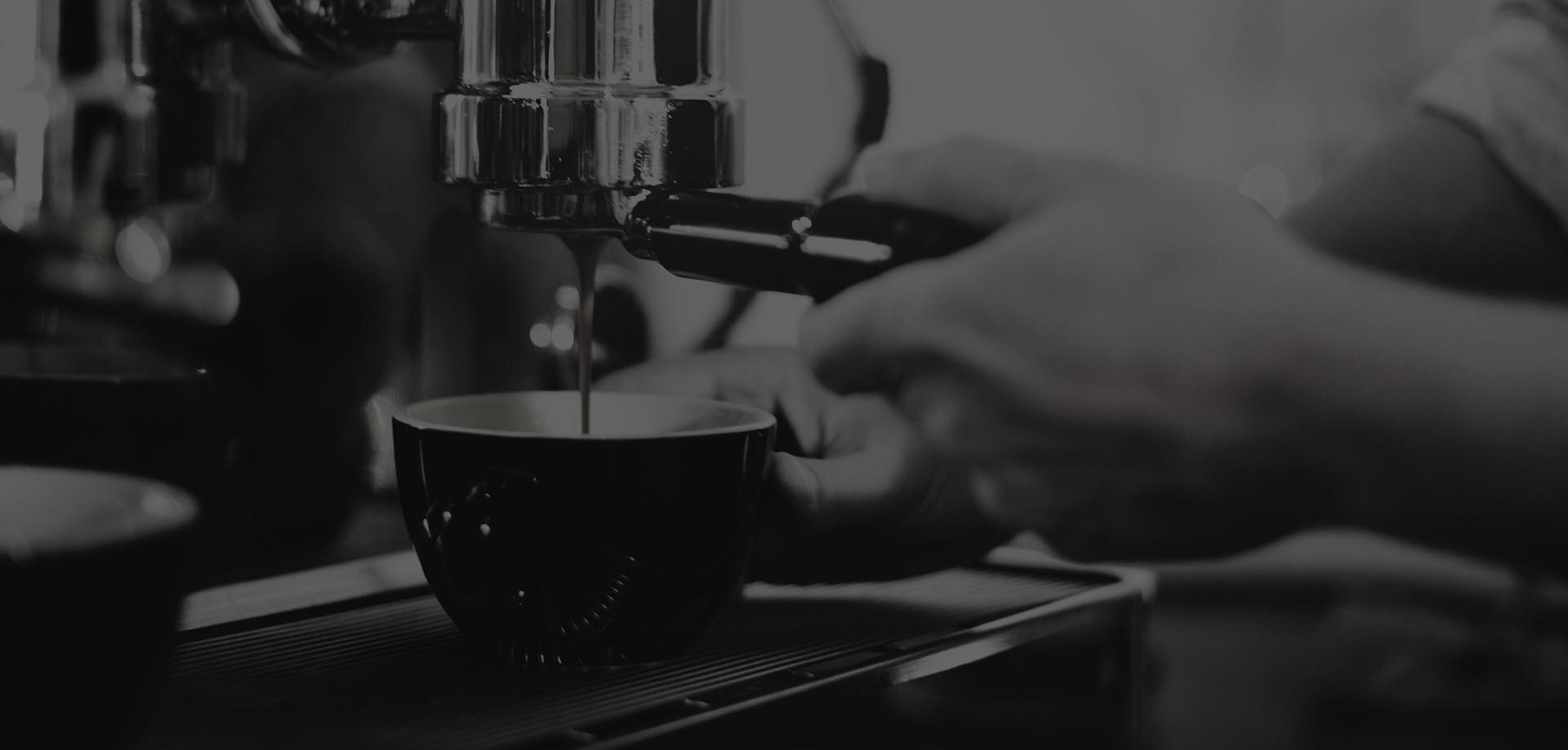 Fooday Coffee